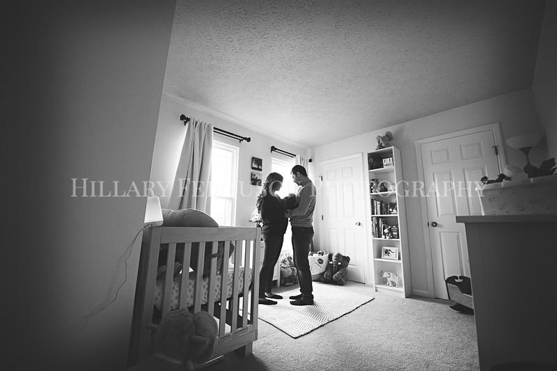 Hillary_Ferguson_Photography_Carlynn_Newborn121.jpg