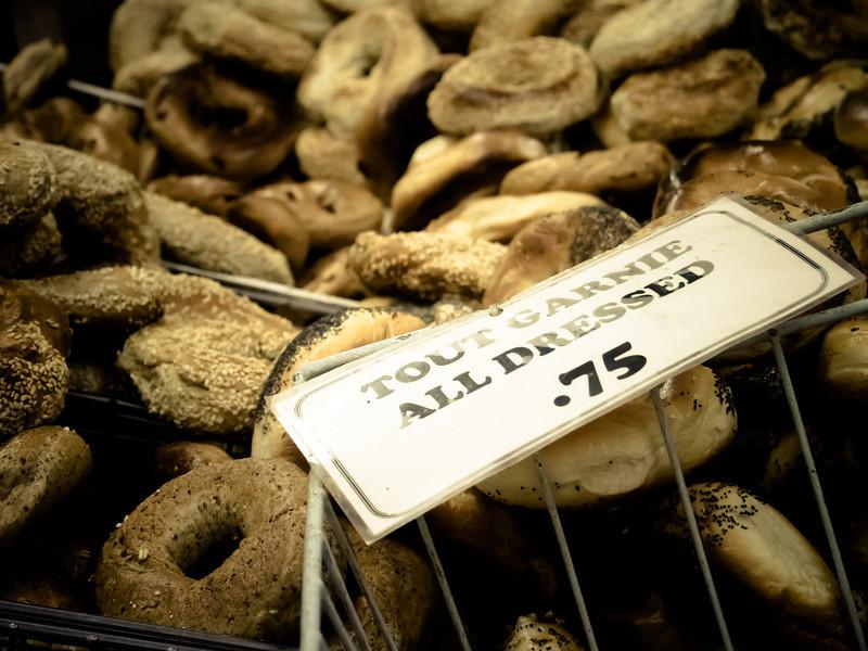 st viateur bagels.jpg