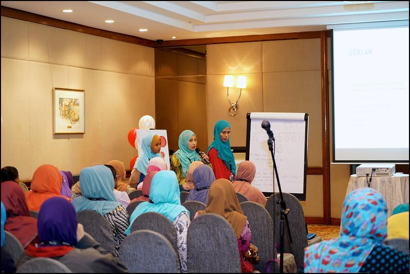 160414 MSH Afternoon Speakers 22.jpg