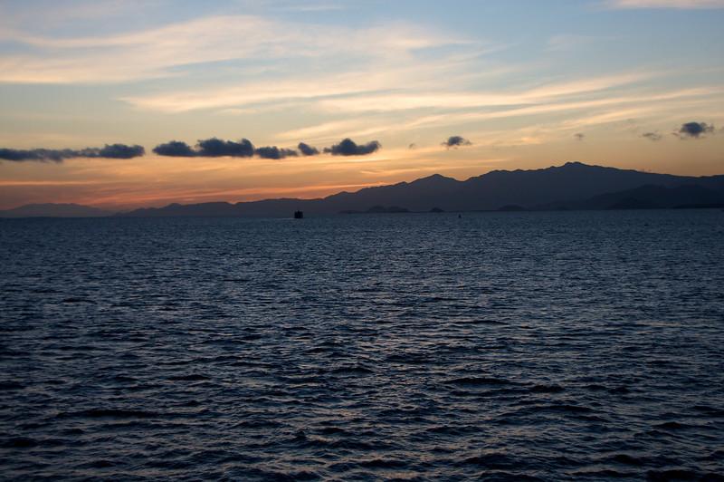 indonesia118.jpg