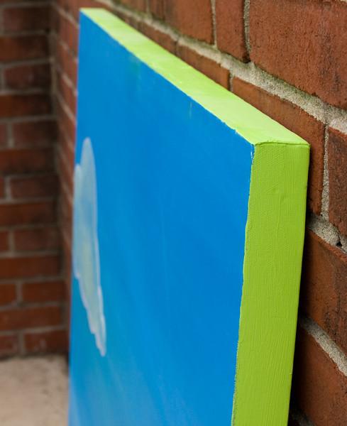 Cline Artwork