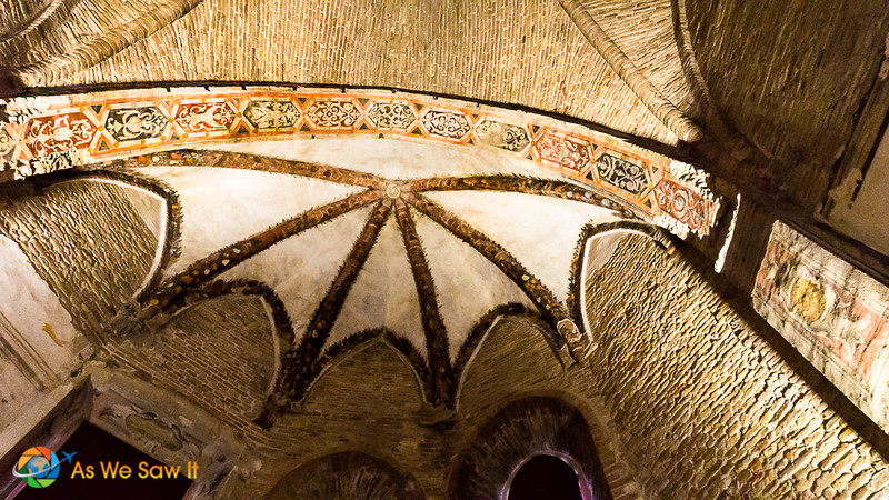 Ravenna-02792.jpg