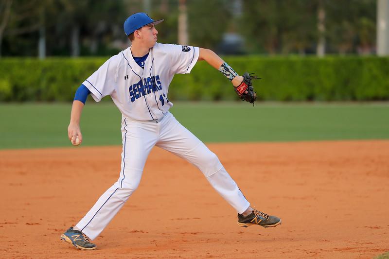 3.12.19 CSN Varsity Baseball vs SJN-46.jpg