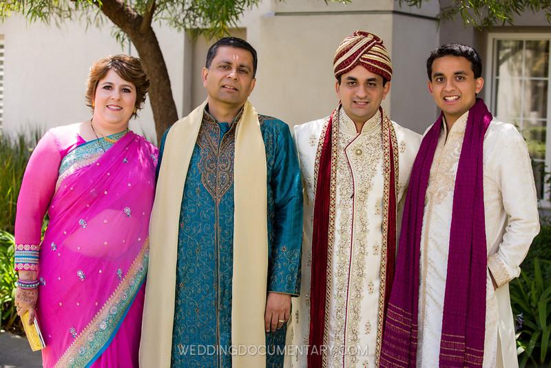 Sharanya_Munjal_Wedding-219.jpg