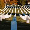 ArlingtonNationalCemetery-003