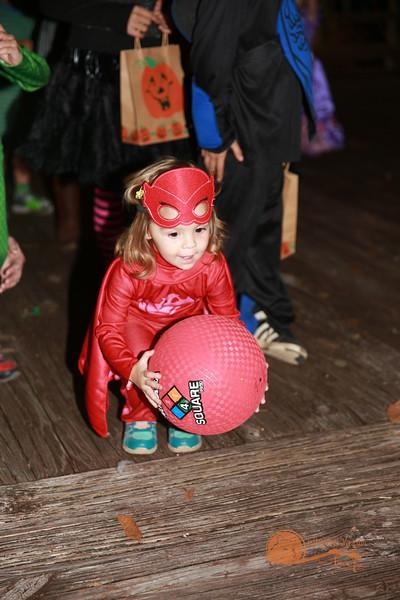 Halloween_at_Tallahassee_Museum-0033.jpg
