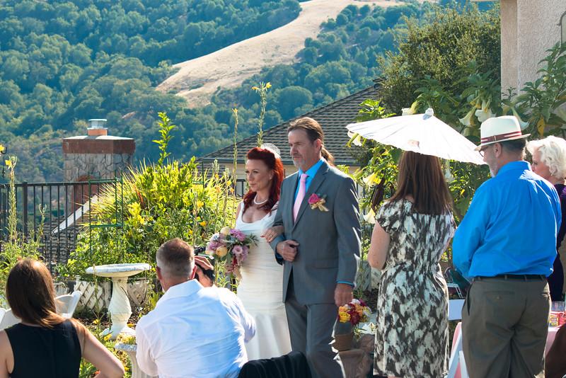 Megs & Drew part2 Wedding 9-13-2339.jpg