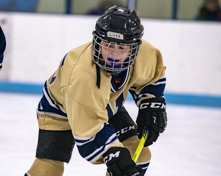 2019-Squirt Hockey-Tournament-264.jpg