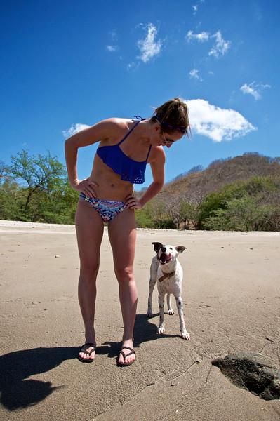 Costa Rica (163).jpg