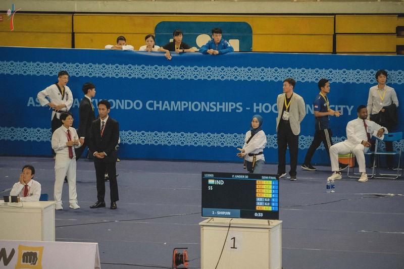 Asian Championship Poomsae Day 2 20180525 0179.jpg
