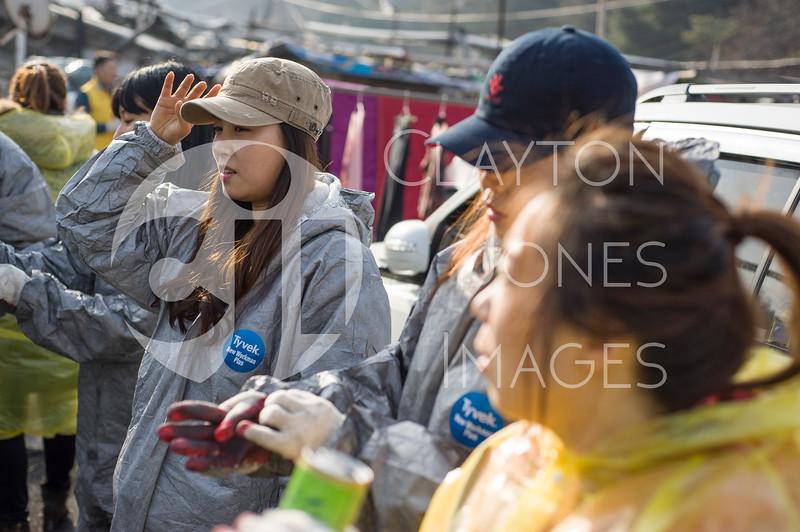 guryong_village_volunteer_20.jpg
