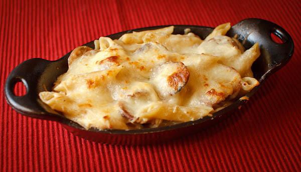 whats_for_dinner_110304_4252.jpg
