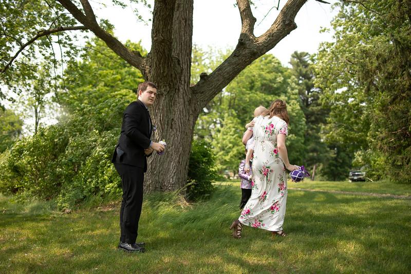 Abigail Truman Wedding (231).jpg