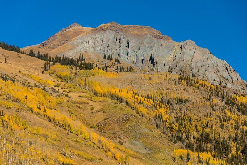Colorado19_5D4-1802.jpg