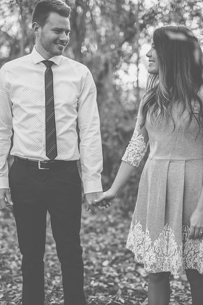Engagements-140.jpg