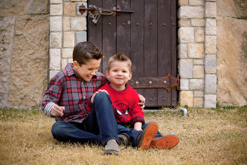 Brody and Ashton-xmas2013