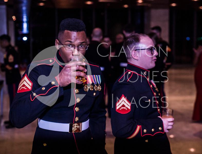marine_corps_ball_157.jpg