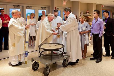 2012-04-07_Easter Vigil Mass
