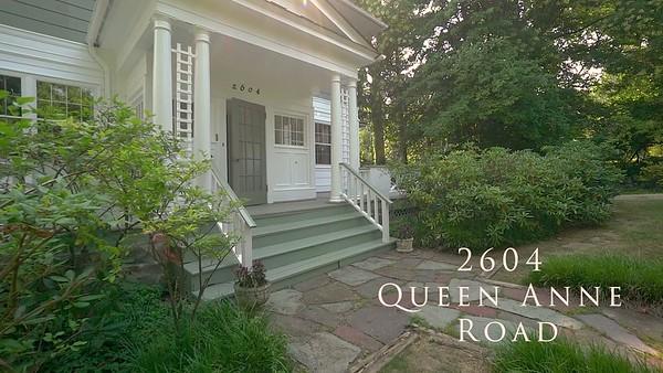 2604 Queen Anne w Aerial