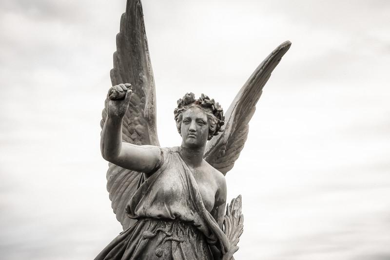 120317 Angels-6.jpg