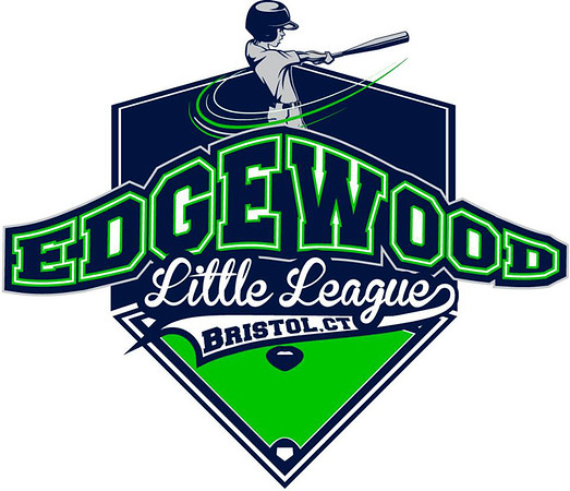 LL Edgewood 7-11-18