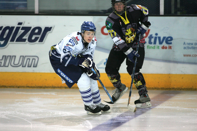 Blaze ENL vs Vipers ENL 286.jpg