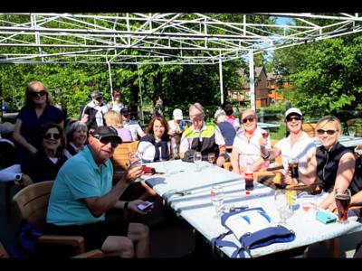 2019-06-12 Golf les Beaux Bois  Grand Vallon  (Roxane Lapointe)