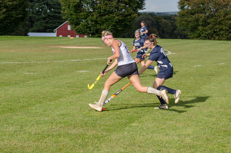 WM Field Hockey vs MV 10_23_18-24.jpg