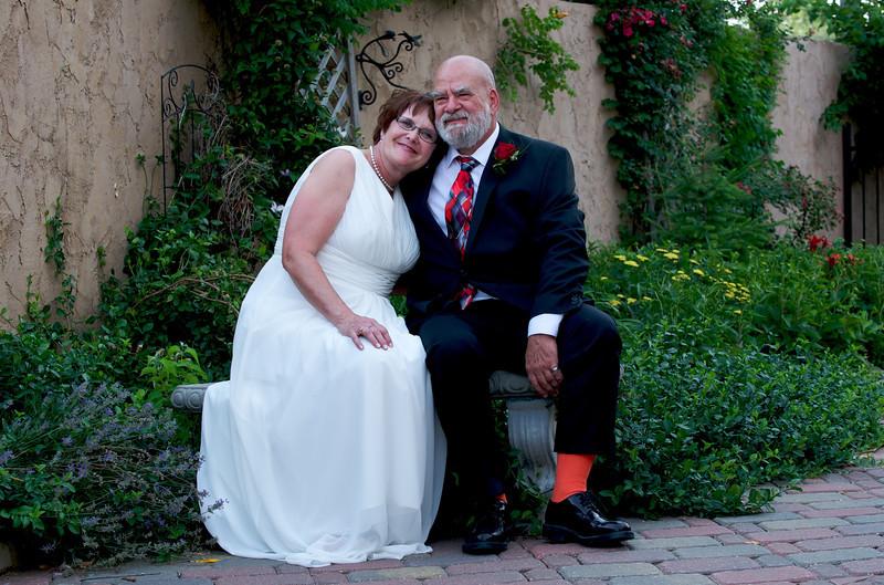 NE Wedding  5670.jpg