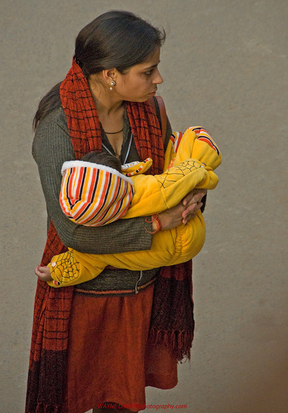 INDIA-2010-0201A-505A.jpg