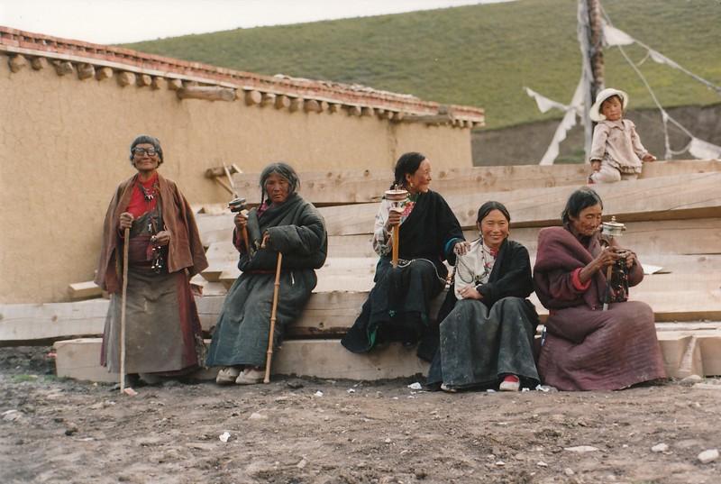 tibet_0055.jpg