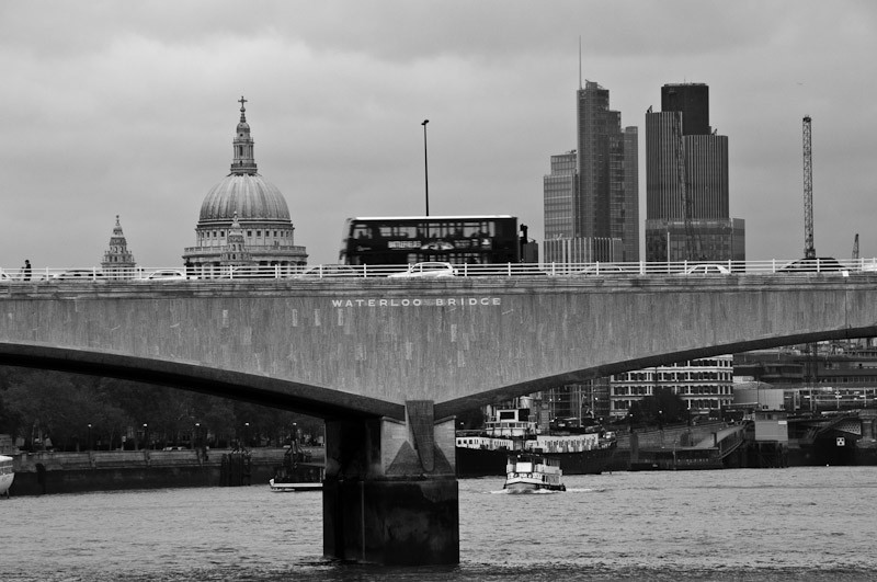 Waterloo Bridge-9795.jpg