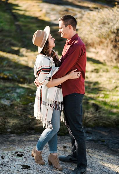Alexandria Vail Photography Shaver Lake Engagement Mat + Deanna111.jpg