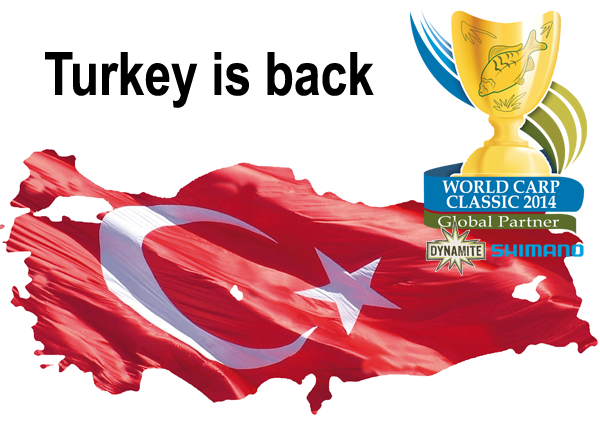 Turkey-is-back1.png