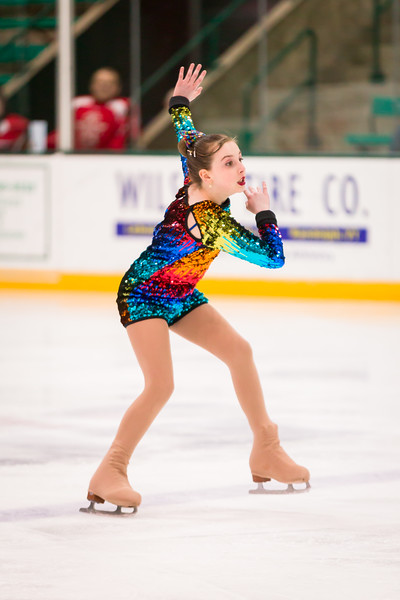THE SKATING CLUB AT DARTMOUTH 2019 SKATING SPECTACLAR-2495.jpg