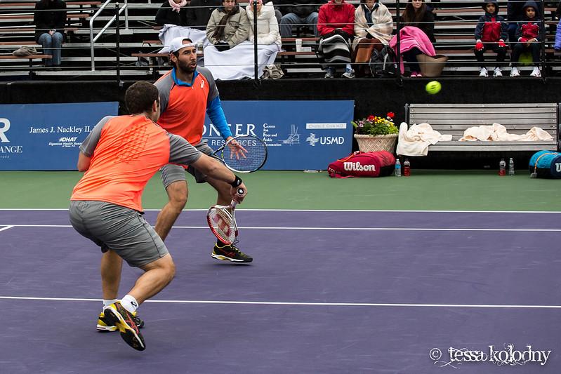 Finals Doubs Action Shots Gonzalez-Lipsky-3147.jpg