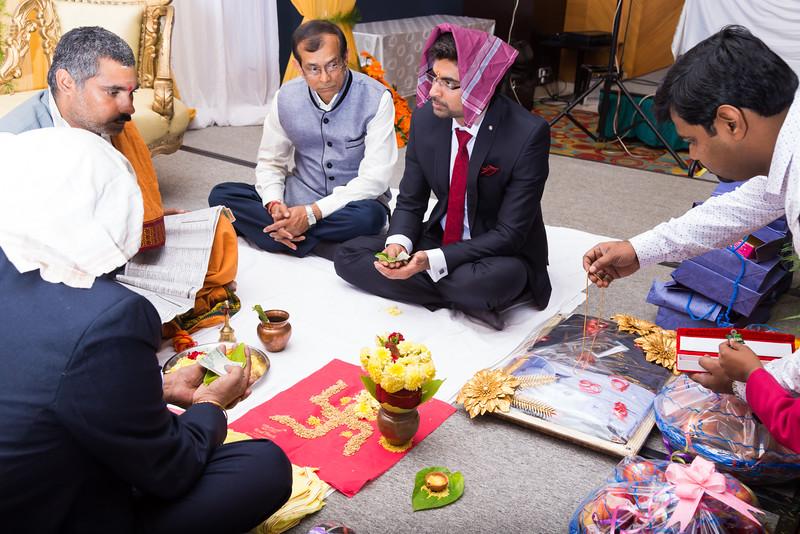 bangalore-engagement-photographer-candid-67.JPG