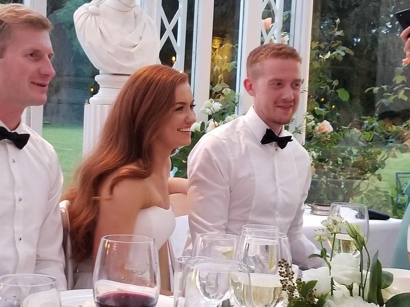 wedding_2019_056.jpg