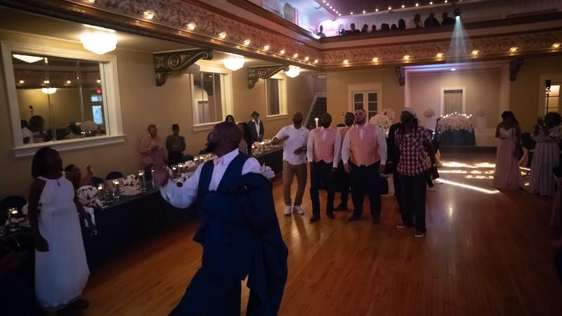 Sanders Wedding-08182.jpg