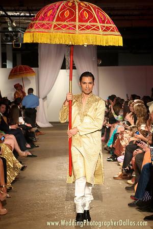 Indian Wedding Fashion Photographer