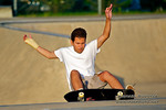 Skate Boarding, Montauk, NY, (08-08-10) : !!! CUT AND PASTE THE NEXT LINE INTO AN EMAIL AND EDIT PHOTO #!!!