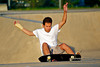 Montauk Skate Park 2010 : 4 galleries with 154 photos