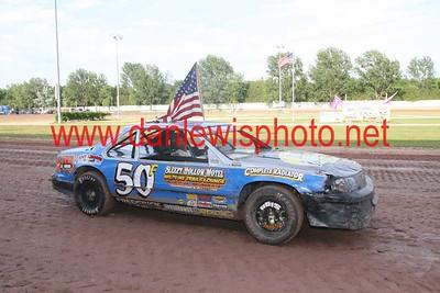 07/09/11 Racing