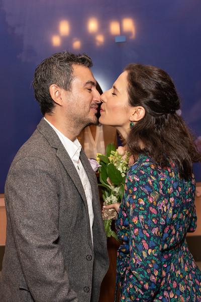 Dominga-Ignacio-Wedding-09993.jpg
