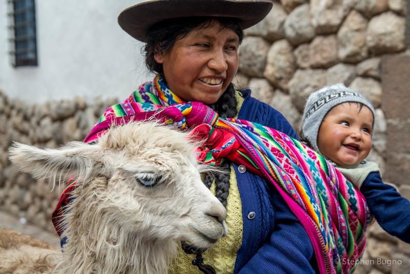 Cusco-3067.jpg