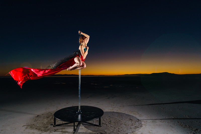 Pole Dancing with the Stars-20150612-066.jpg
