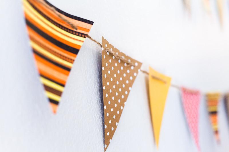 Crafts minisession-3505.jpg