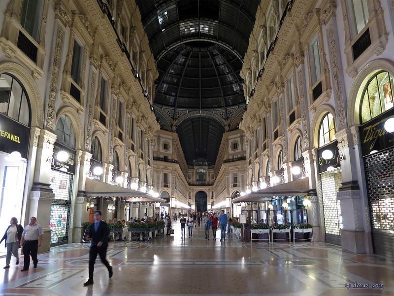 06 Milano.jpg