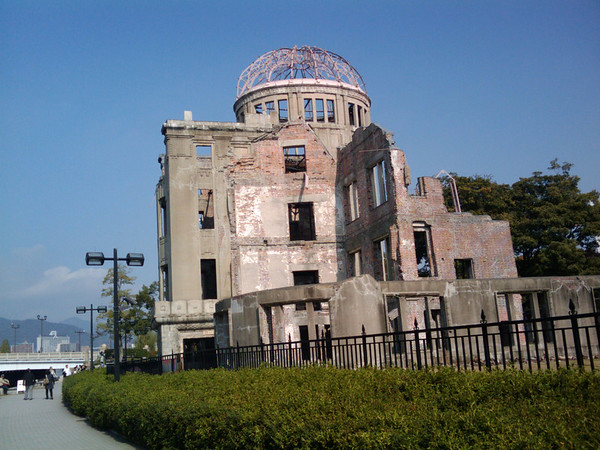 2009 Japan