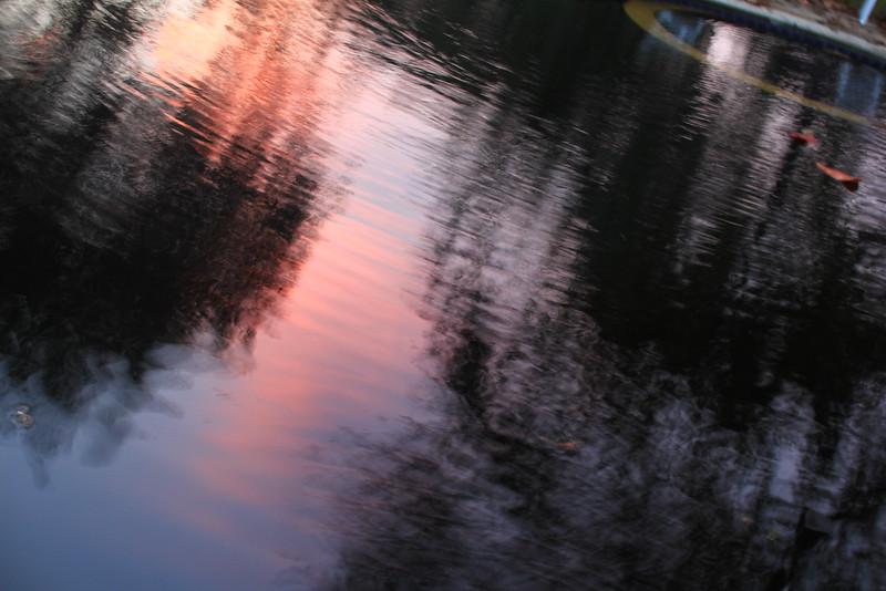 5*5 sunset 8*8 pm